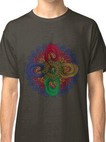 The Circle of Inheritance Classic T-Shirt