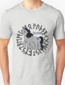My Little Sleipnir T-Shirt