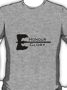 Honour & Glory T-Shirt