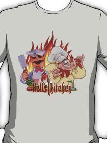 Hell's Kitchen T-Shirt