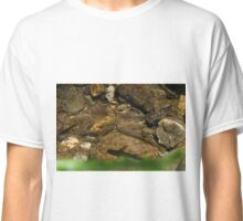 Clear Water Classic T-Shirt