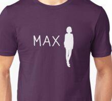 Max Doe (Life is Strange) Unisex T-Shirt