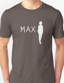 Max Doe (Life is Strange) T-Shirt