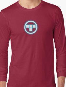 TeamUsers Long Sleeve T-Shirt