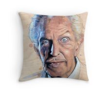 Vincent Throw Pillow