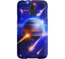 Lost In Space iPhone  Case / Samsung Galaxy Cases  / iPad Case / Pillow / Tote Bag Samsung Galaxy Case/Skin