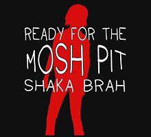 Shaka Brah - Life is Strange Unisex T-Shirt