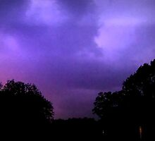 May 1 2012 Morning Storm 12 by dge357