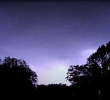 May 1 2012 Morning Storm 14 by dge357