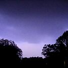 May 1 2012 Morning Storm 15 by dge357