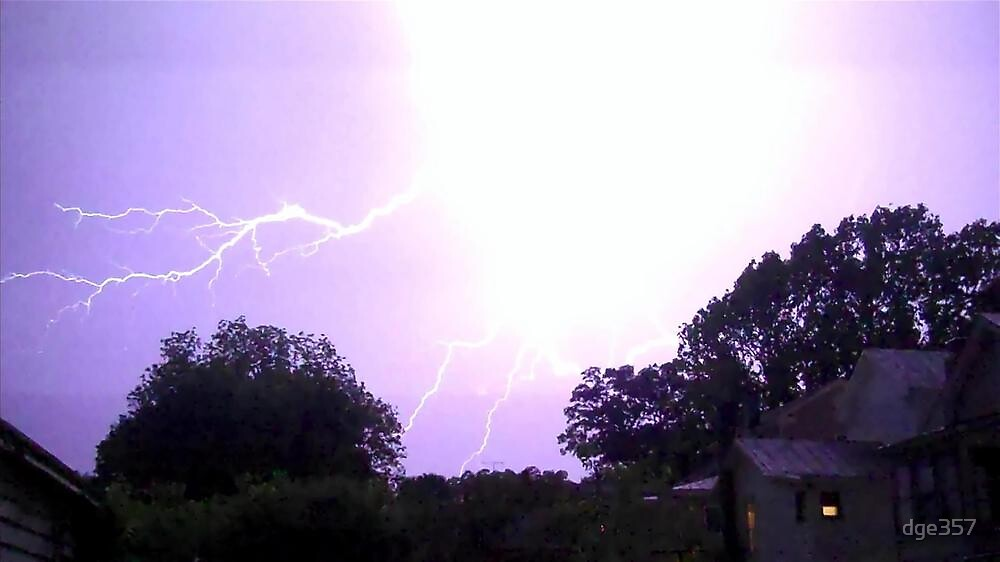 May 1 2012 Morning Storm 17 by dge357