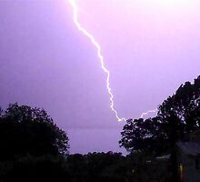 May 1 2012 Morning Storm 18 by dge357