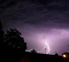 May 1 2012 Morning Storm 22 by dge357