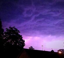 May 1 2012 Morning Storm 27 by dge357