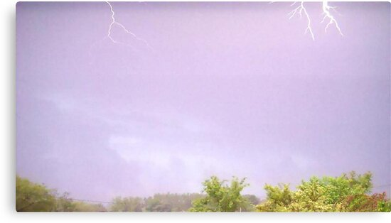 May 1 2012 Morning Storm 47 by dge357