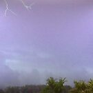 May 1 2012 Morning Storm 49 by dge357