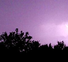May 1 2012 Morning Storm 53 by dge357