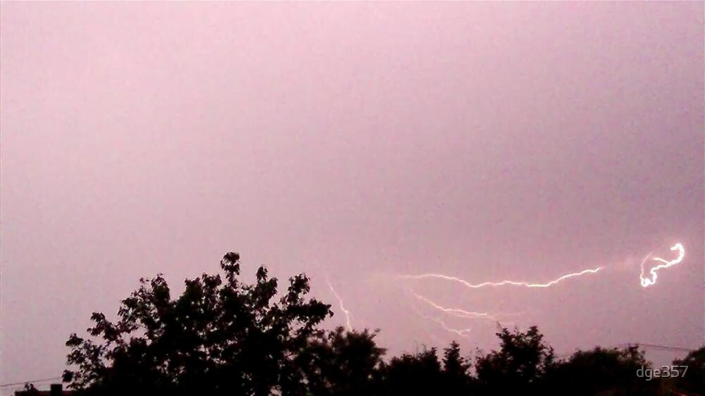 May 1 2012 Morning Storm 62 by dge357