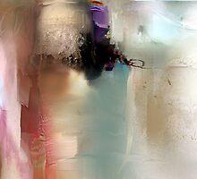 Chimes of dawn by Anivad - Davina Nicholas