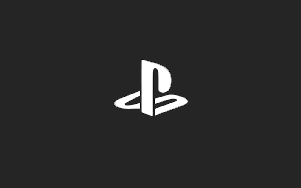 playstation by thenute11