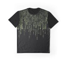 CODE Graphic T-Shirt