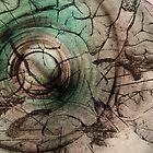 Untitled by Metamorphic Illustration