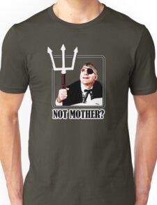 Ruprecht Has the Best Lines Unisex T-Shirt