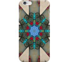 Beach Shop iPhone Case/Skin