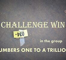 banner challenge win numbers by bubblehex08