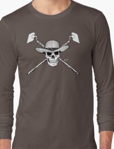 Jolly Farmer Long Sleeve T-Shirt