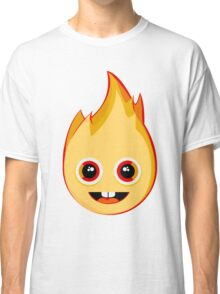I'm Hot! Classic T-Shirt