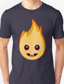 I'm Hot! Unisex T-Shirt