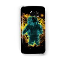 come dance with me v2 Samsung Galaxy Case/Skin