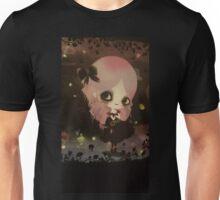 Deeper Through the Looking glass  Unisex T-Shirt