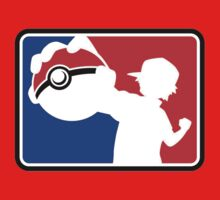 MLG Pokemon by aaronnaps