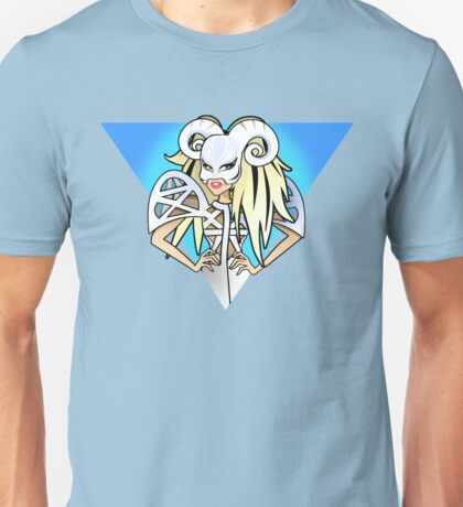 Bad Romance Unisex T-Shirt