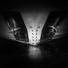Sails by howpin