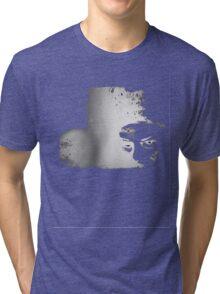 Bride tee Tri-blend T-Shirt