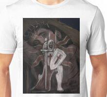 THE FULL ARMOR OF GOD ! Unisex T-Shirt