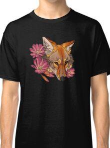Coyote Classic T-Shirt