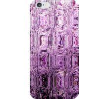 Amethyst iPhone case iPhone Case/Skin