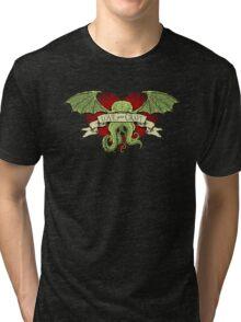 Love Your Craft Tri-blend T-Shirt