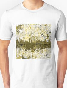 London skyline 4 Unisex T-Shirt