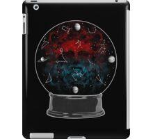 Stargazing iPad Case/Skin
