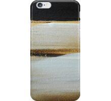 Au bout de nos rêves iPhone Case/Skin