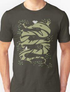 paper love T-Shirt