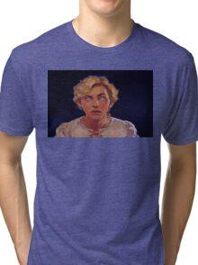Just Guybrush! (Monkey Island 1) Tri-blend T-Shirt