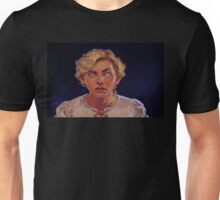 Just Guybrush! (Monkey Island 1) Unisex T-Shirt