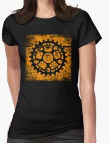 Grunge gear T-Shirt