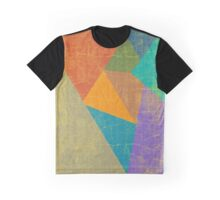 contra Graphic T-Shirt